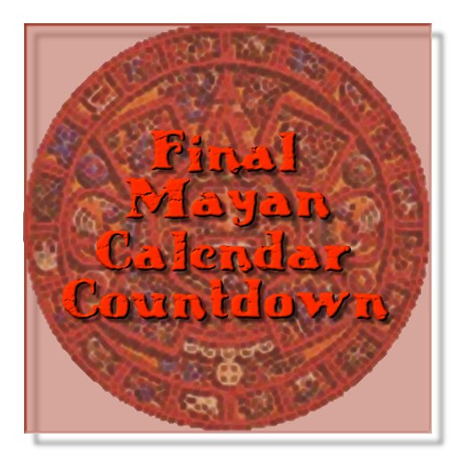 Final Countdown! (2.62 Mb) - Latest version for free download on ...
