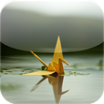 Origami Collection for iPhone