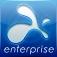 Splashtop Enterprise with SplashApp for Windows application delivery to mobile devices
