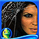 Web of Deceit: Deadly Sands - A Hidden Object Game with Hidden Objects (Full)