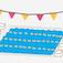 水泳カロリー消費計算アプリ~あなたのダイエットやフィットネスを応援!!無料で人気~