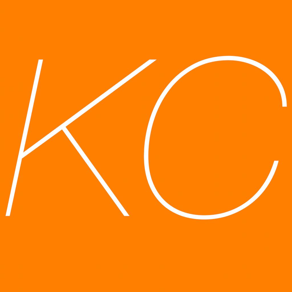 KeyCalc - Keyboard Calculator